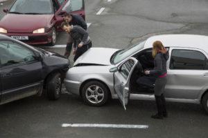 Deje que un abogado de accidentes de auto de Riverside, California, luche por una compensación justa para usted